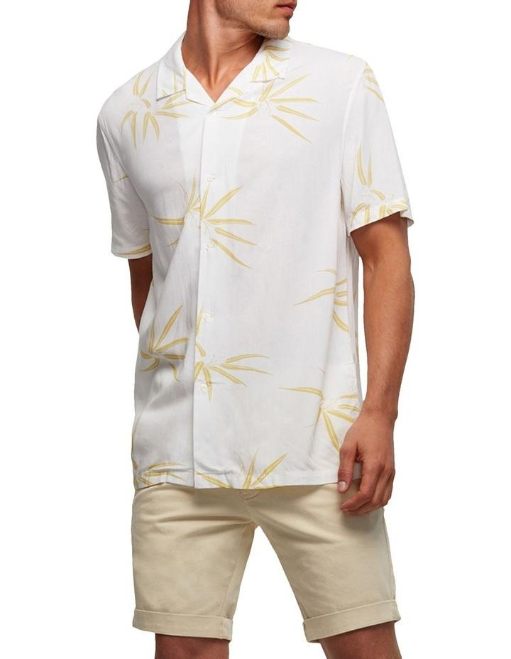 The Maui Short Sleeve Shirt image 5