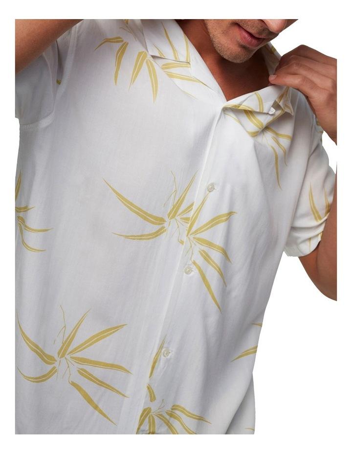 The Maui Short Sleeve Shirt image 6