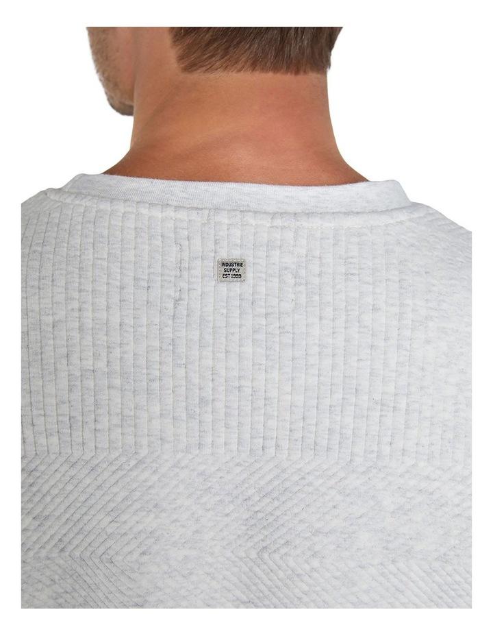 The Robinson Sweat image 3