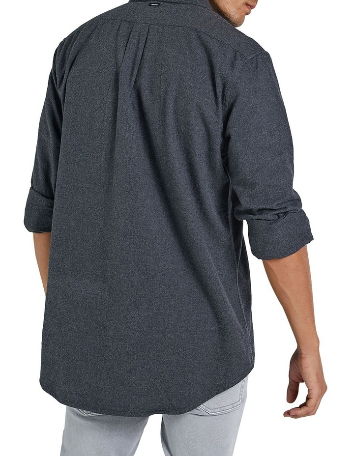The Taylor Long Sleeve Shirt image 2
