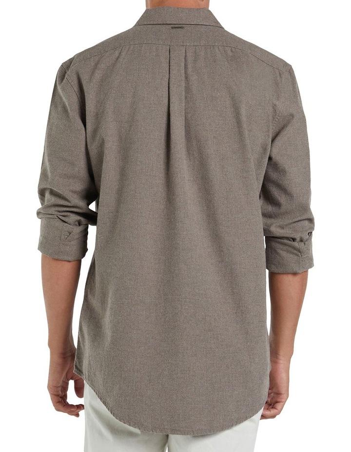 The Taylor Long Sleeve Shirt image 2