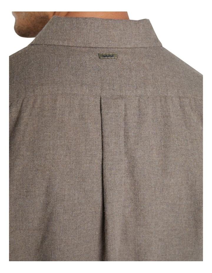 The Taylor Long Sleeve Shirt image 6