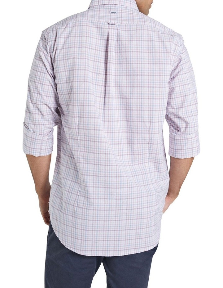 The Parker Long Sleeve Shirt image 2