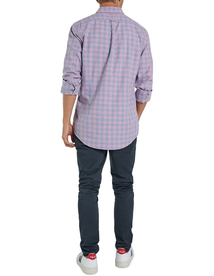 The Stoke Long Sleeve Shirt image 2