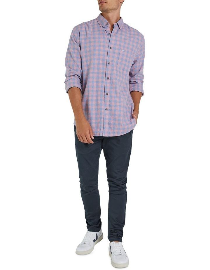 The Stoke Long Sleeve Shirt image 3