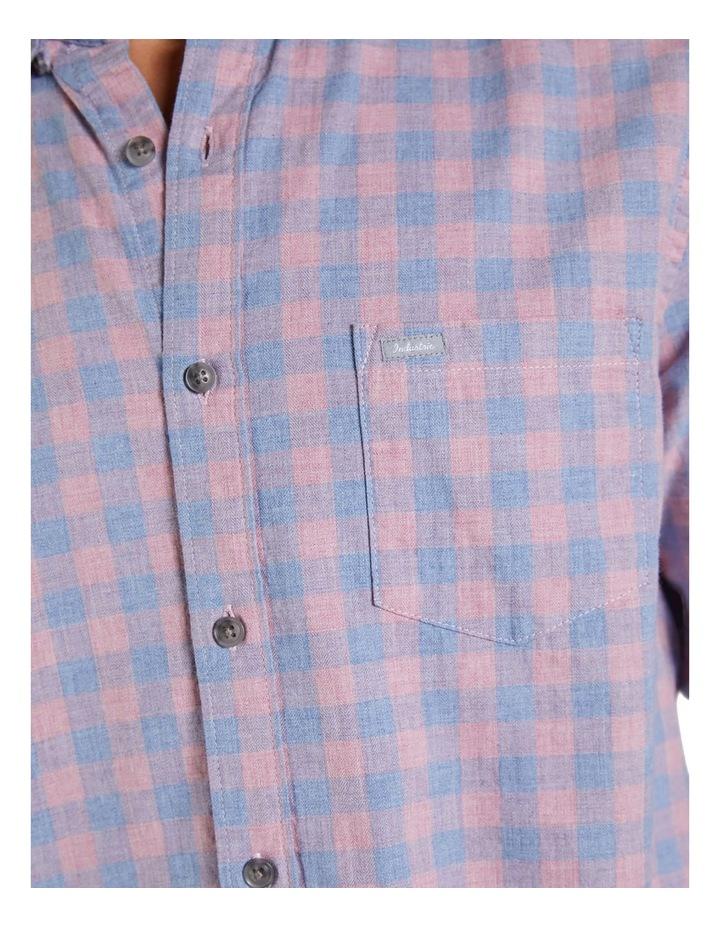 The Stoke Long Sleeve Shirt image 4