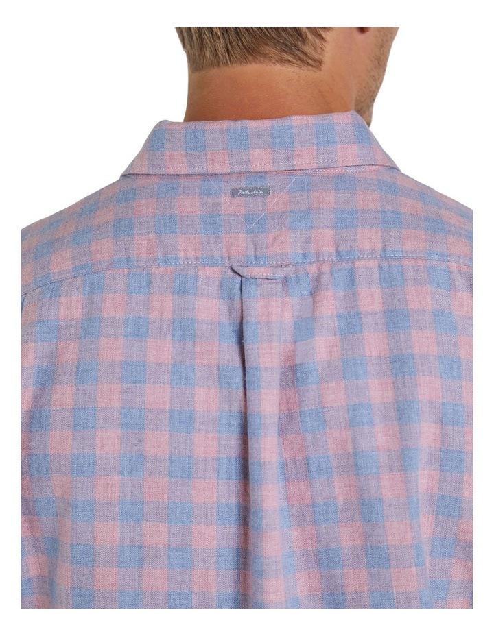 The Stoke Long Sleeve Shirt image 5
