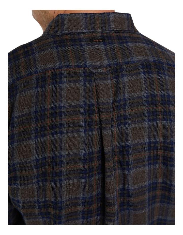 The Cherokee Long Sleeve Shirt image 5
