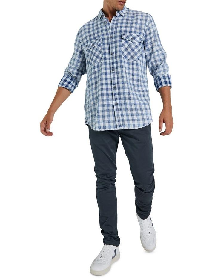 The Kentucky Long Sleeve Shirt image 1