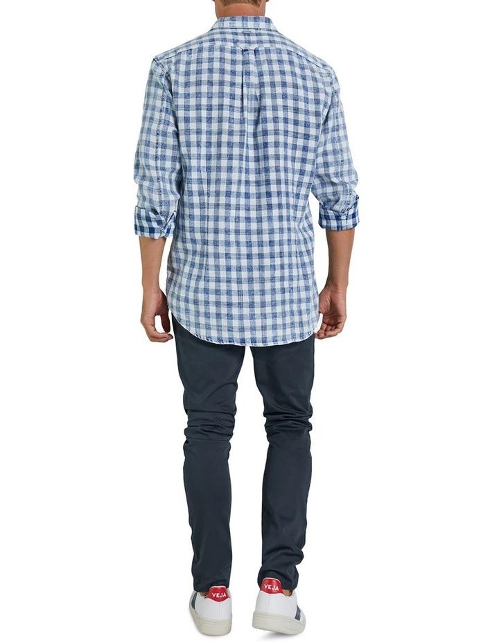 The Kentucky Long Sleeve Shirt image 2