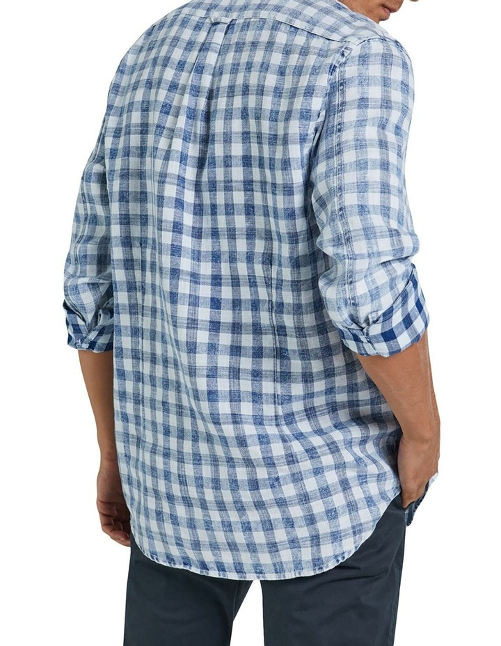The Kentucky Long Sleeve Shirt image 3