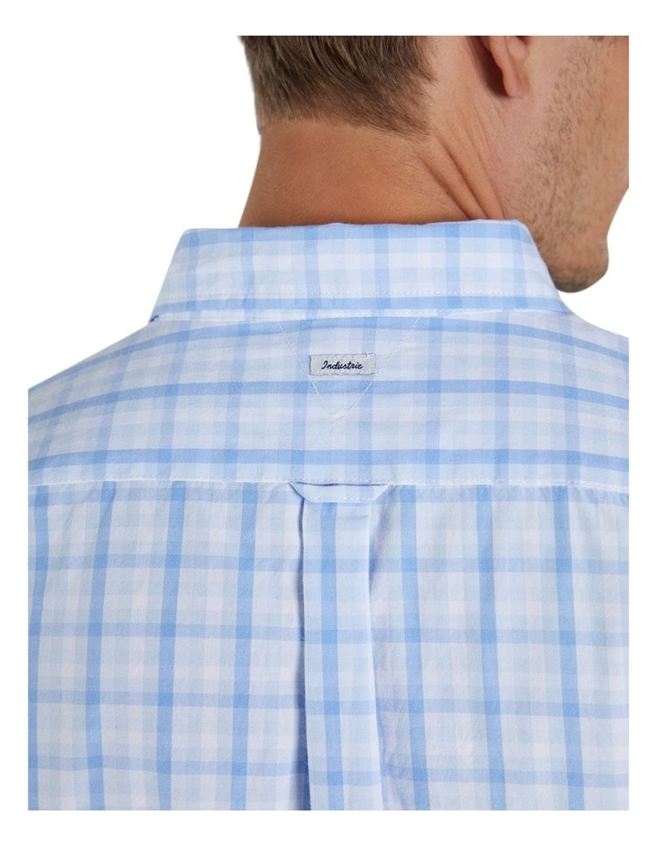 The Hilton Long Sleeve Shirt image 3