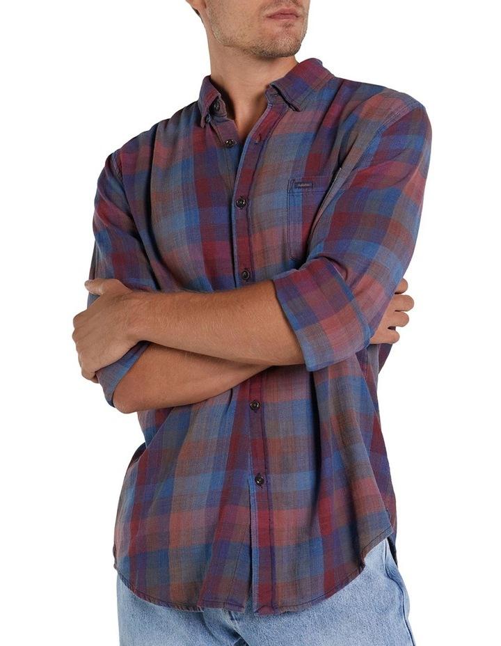 The Harlow Long Sleeve Shirt image 1