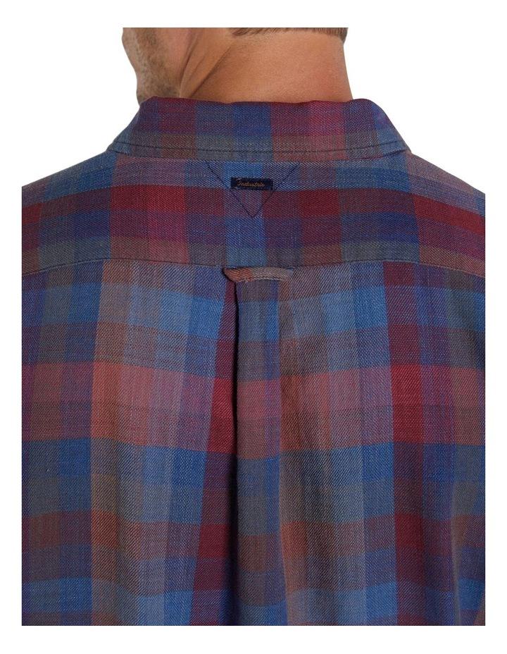 The Harlow Long Sleeve Shirt image 2