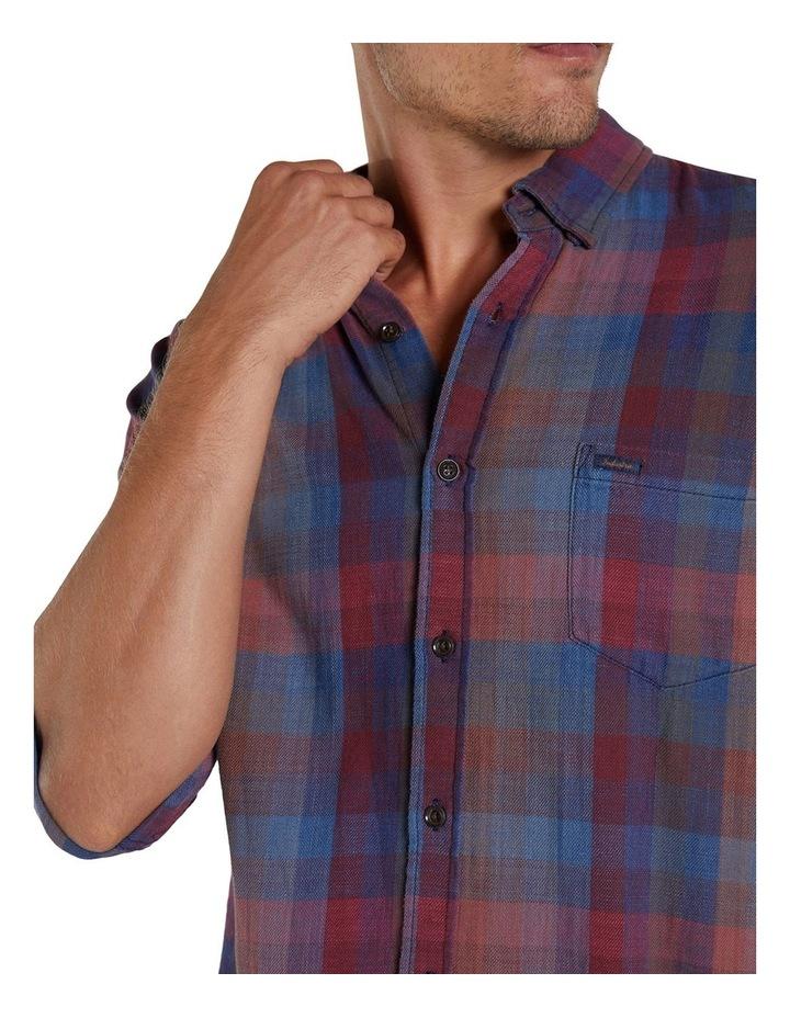 The Harlow Long Sleeve Shirt image 3