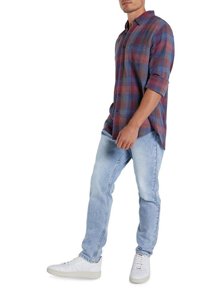 The Harlow Long Sleeve Shirt image 4