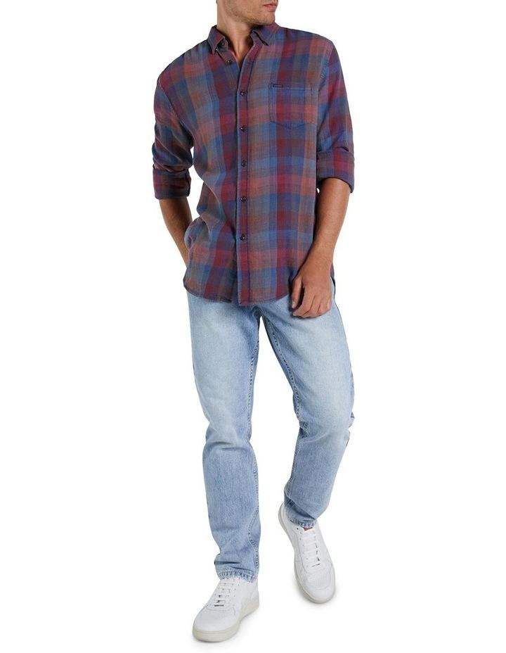 The Harlow Long Sleeve Shirt image 5