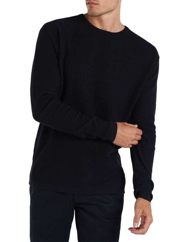 The Aries Knit image 1