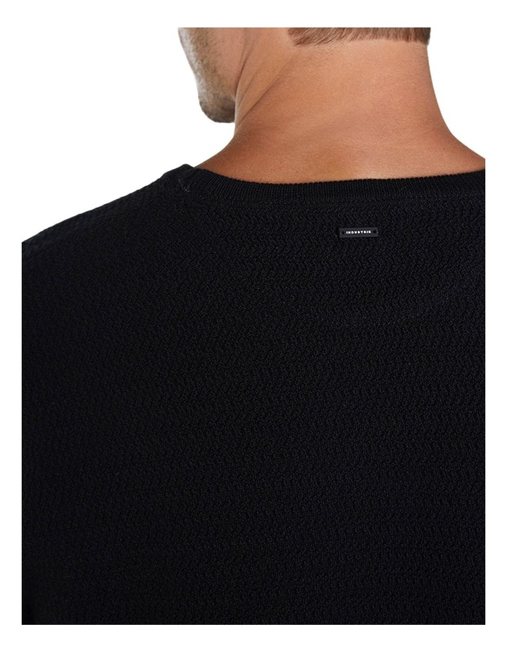 The Aries Knit image 6