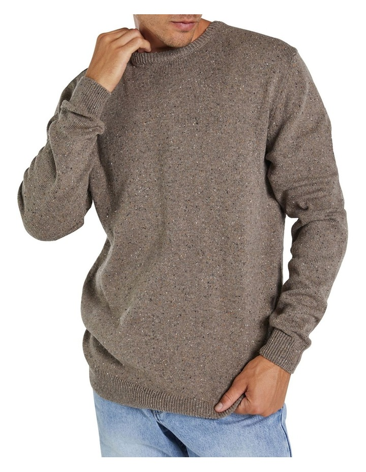 The Diego Knit image 1