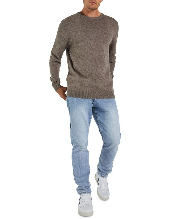 The Diego Knit image 3