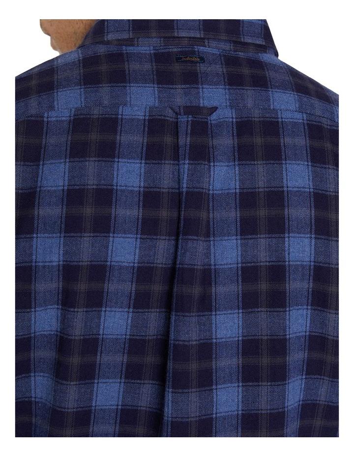 The Kawan Long Sleeve Shirt image 2