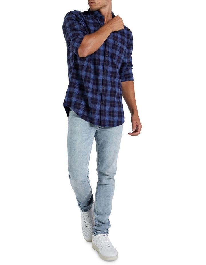 The Kawan Long Sleeve Shirt image 3