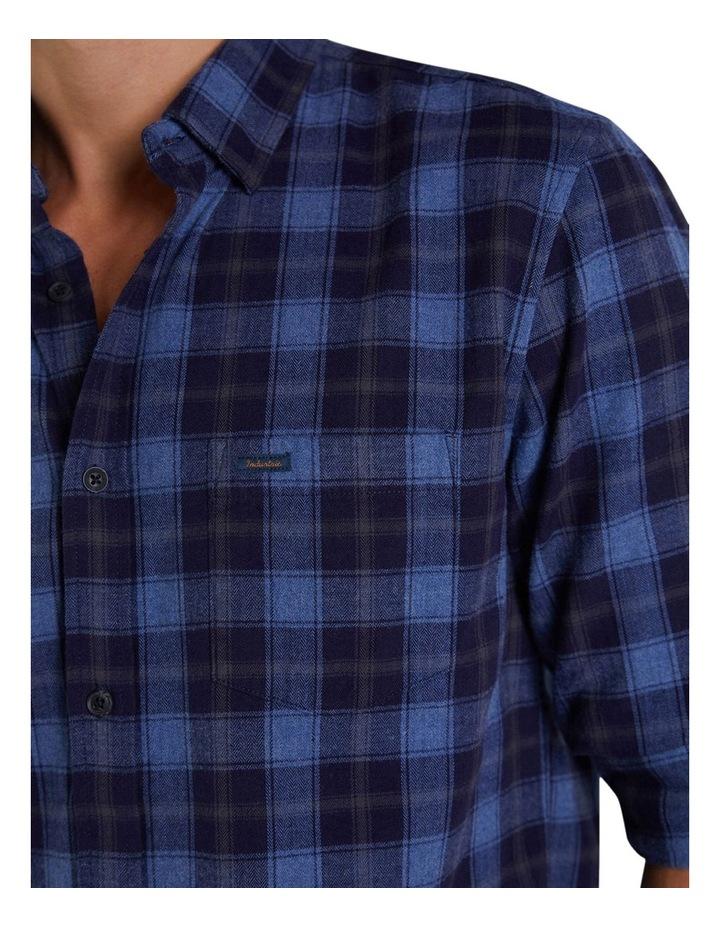 The Kawan Long Sleeve Shirt image 5