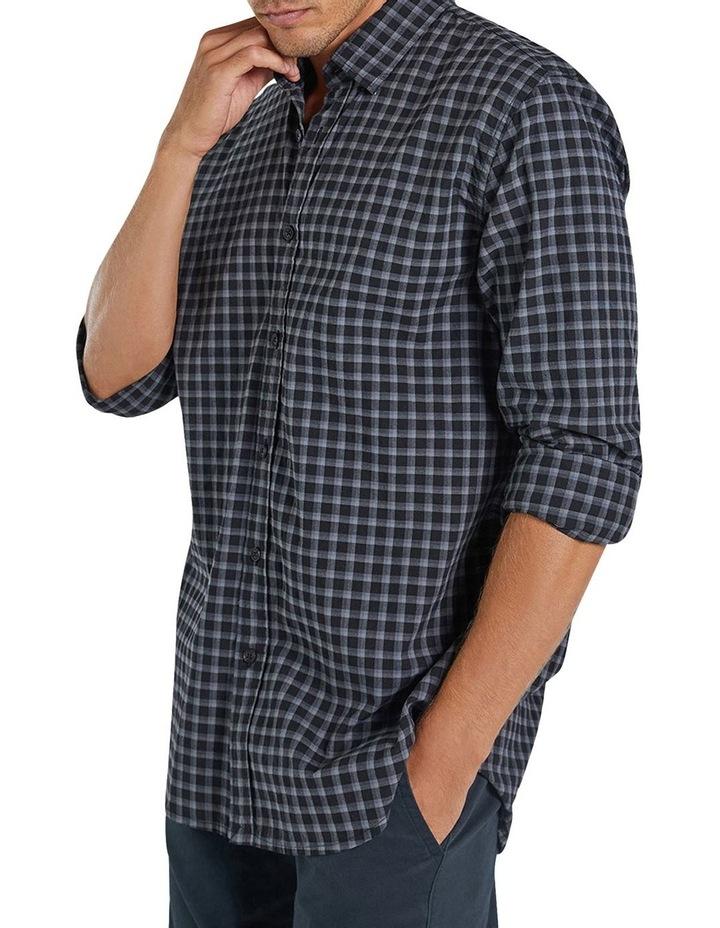 The Stratford Long Sleeve Shirt image 1