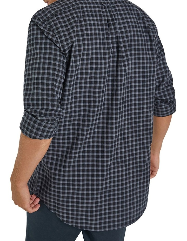 The Stratford Long Sleeve Shirt image 2
