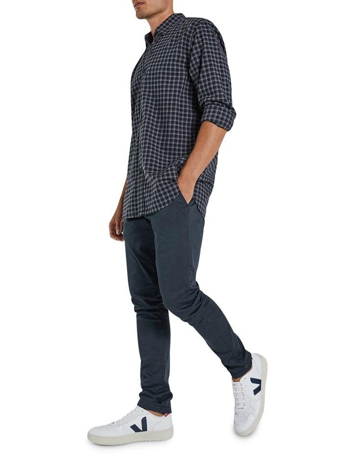 The Stratford Long Sleeve Shirt image 3