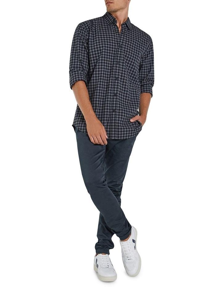 The Stratford Long Sleeve Shirt image 4