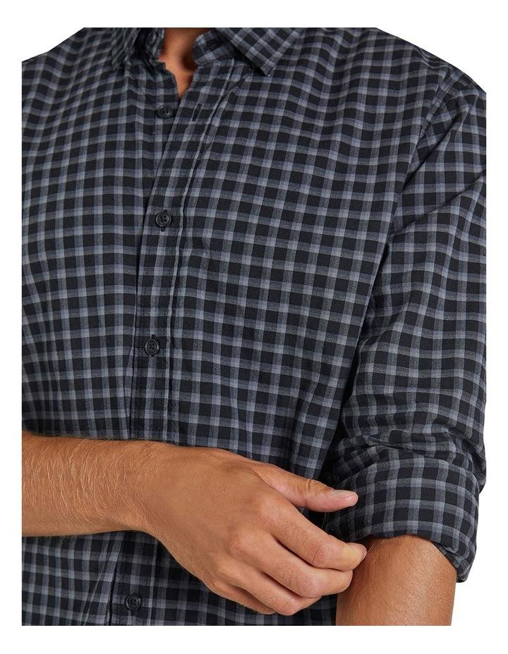 The Stratford Long Sleeve Shirt image 5