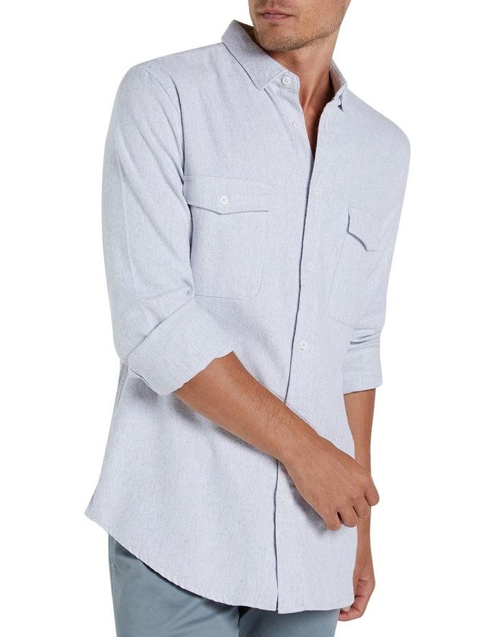 The Ridgeline Long Sleeve Shirt image 1