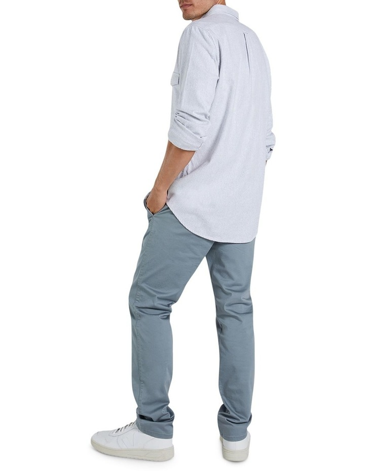 The Ridgeline Long Sleeve Shirt image 2