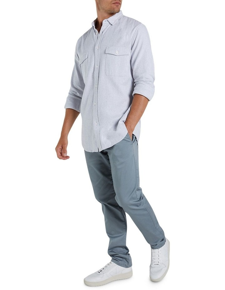 The Ridgeline Long Sleeve Shirt image 3