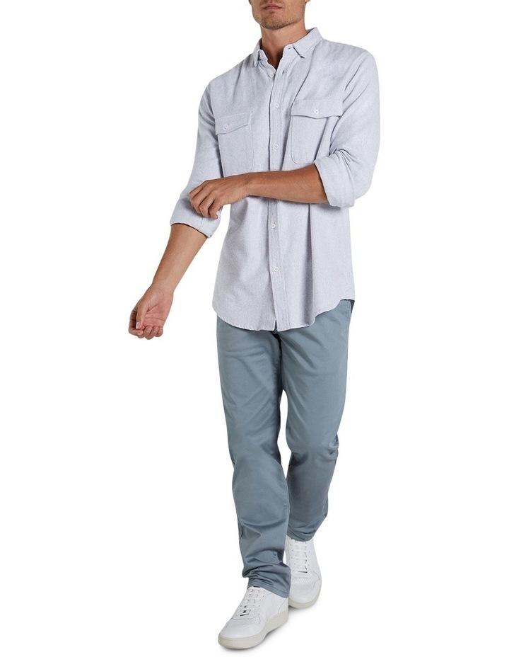 The Ridgeline Long Sleeve Shirt image 4