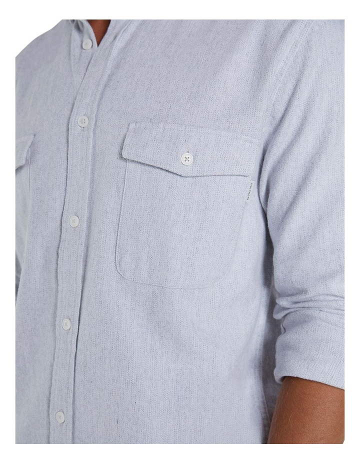 The Ridgeline Long Sleeve Shirt image 5