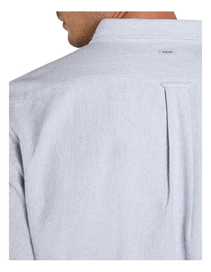 The Ridgeline Long Sleeve Shirt image 6