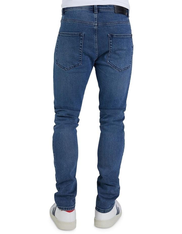 The Bedford Slim Jean image 2