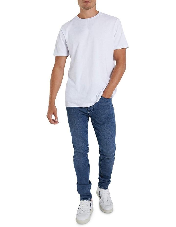 The Bedford Slim Jean image 3