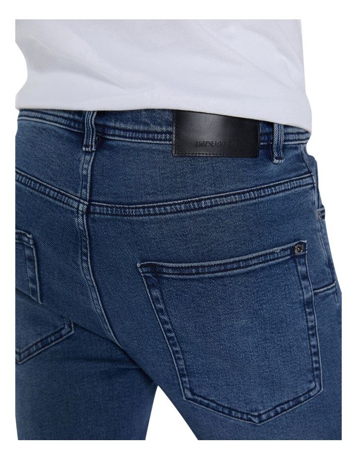 The Bedford Slim Jean image 5