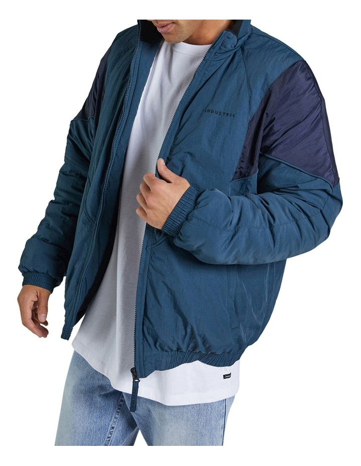 The Quincy Jacket image 1