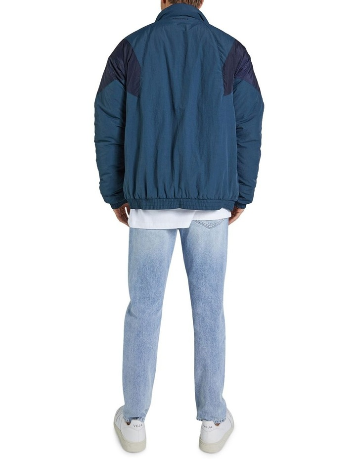 The Quincy Jacket image 2
