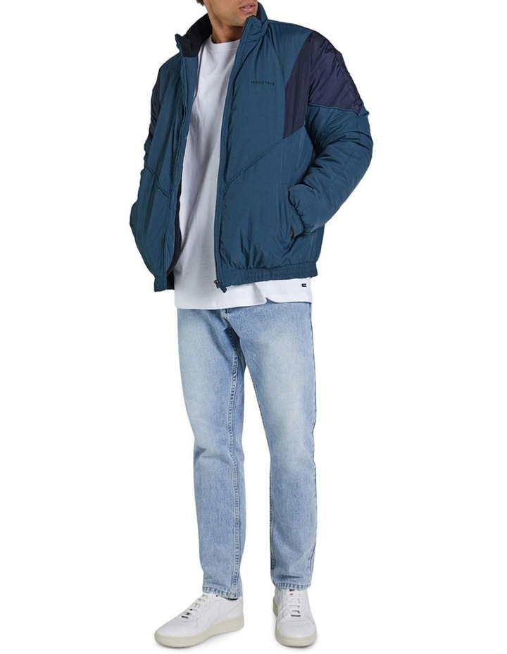 The Quincy Jacket image 3