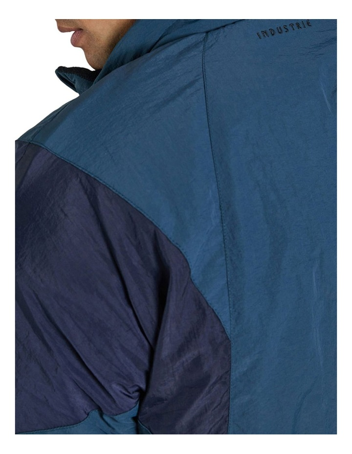 The Quincy Jacket image 4