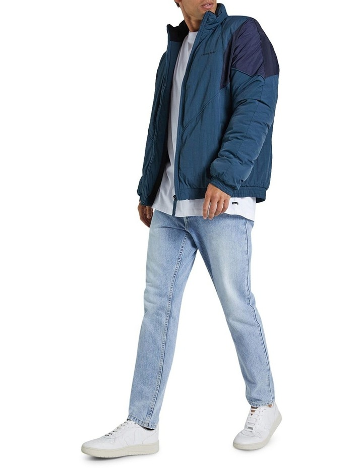 The Quincy Jacket image 5