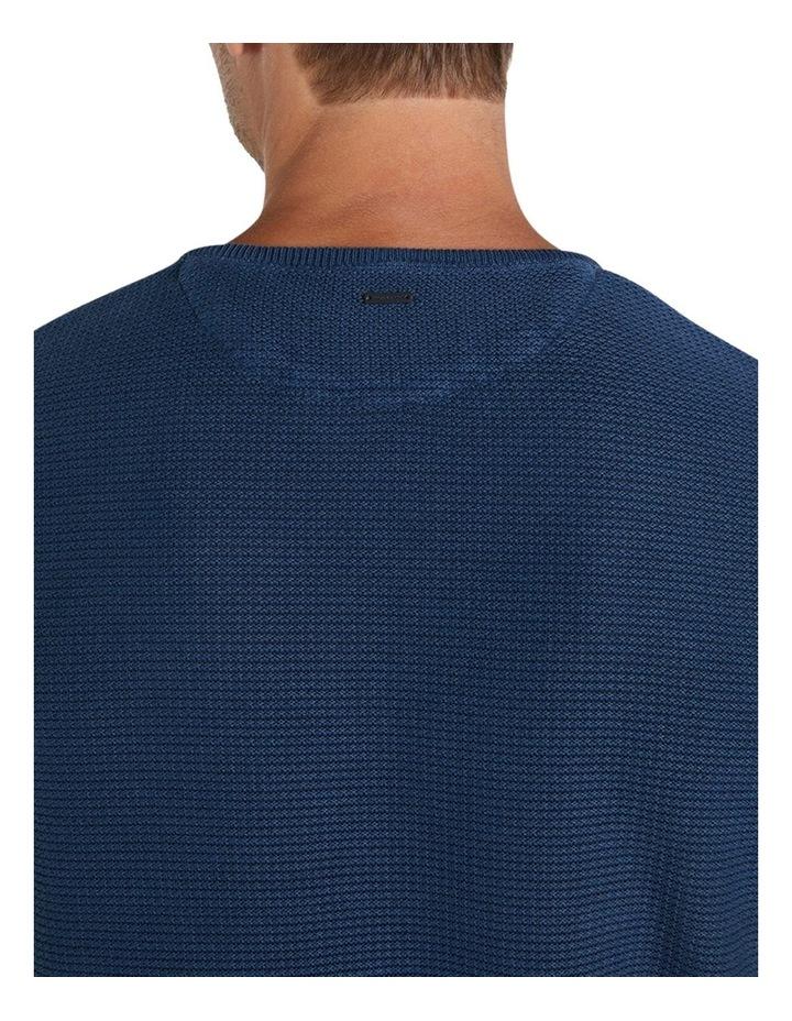 The Washed  Richland Knit image 5