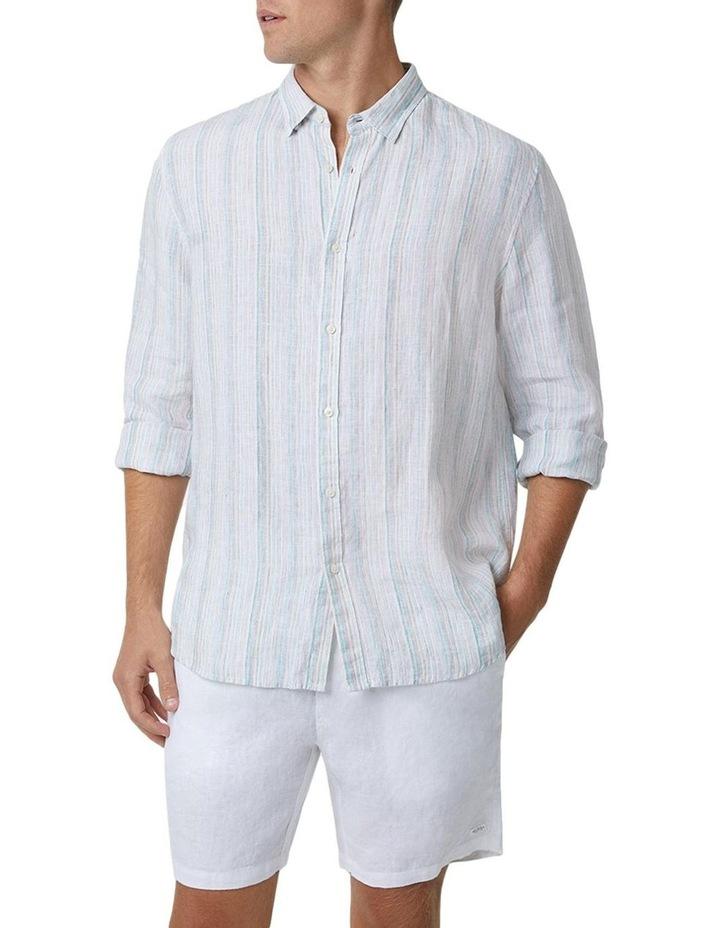 The Avignon Shirt image 1