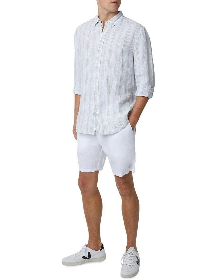 The Avignon Shirt image 2